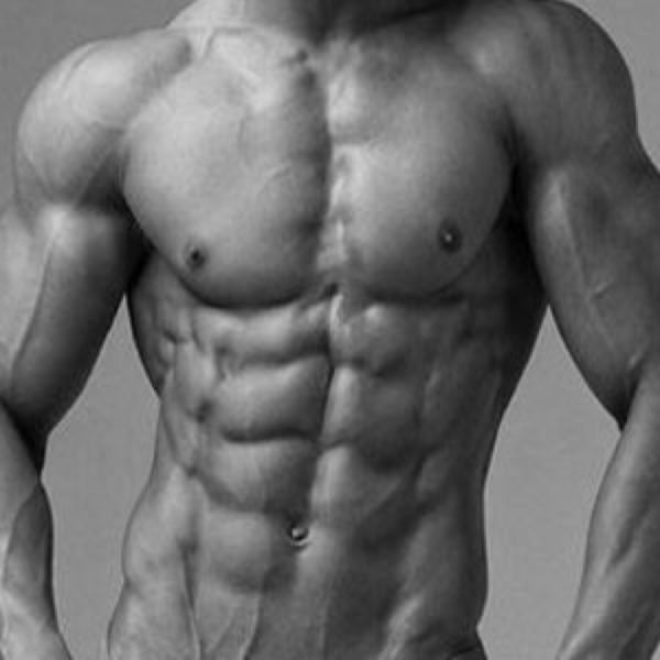 obliterate belly fat